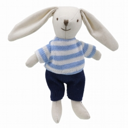 Wilberry Collectables Rabbit Boy
