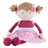 Red Large Dotty Doll