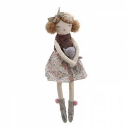 Wilberry Dolls Maisy