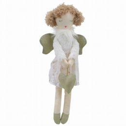Wilberry Evie Doll