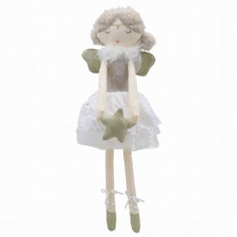 Wilberry Grace Doll