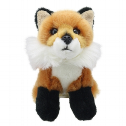 Wilberry Mini Fox
