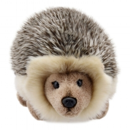 Wilberry Mini Hedgehog